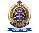 ICOF Colleges Seminary and Universities